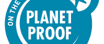 "{""id"":17,""title"":""On the way to PlanetProof"",""slug"":""on-the-way-to-planetproof-1"",""description"":""'On the way to PlanetProof' is an inseparable sustainability mark for dairy, fruit and vegetables, eggs, flowers, plants, trees and flower bulbs. PlanetProof products have been produced more sustainably. This way you can be sure that you are buying a product that is good for people, animals, nature and the environment."",""img_id"":337,""file_id"":339,""created_at"":""2019-01-04 15:18:03"",""updated_at"":""2019-01-04 15:18:18"",""deleted_at"":null,""locale_iso"":""en""}"