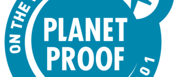 "{""id"":16,""title"":""On the way to PlanetProof"",""slug"":""on-the-way-to-planetproof"",""description"":""'On the way to PlanetProof' is een onafhankelijk duurzaamheidskeurmerk voor zuivel, groenten en fruit, eieren, bloemen, planten, bomen en bloembollen. PlanetProof producten zijn duurzamer geproduceerd. Zo weet je zeker dat je een product koopt dat goed is voor mens, dier, natuur en milieu."",""img_id"":341,""file_id"":339,""created_at"":""2019-01-04 15:11:43"",""updated_at"":""2019-01-15 10:24:58"",""deleted_at"":null,""locale_iso"":""nl""}"